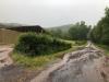 Route de Vialette...