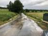 Chemin de Nolhac