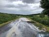 Route de Nolhac