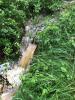 Les aqueducs submergés