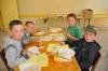 le deuxième jury enfants